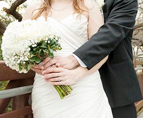 婚庆APP开发解决方案