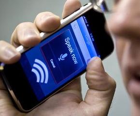 即时通讯APP行业解决方案